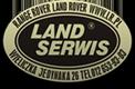 Land Serwis Sp. z o.o. Wieliczka
